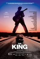 The King (Promised Land) (The King (Promised Land))