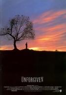 Os Imperdoáveis (Unforgiven)