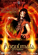 Angulimala (องคุลิมาล)