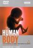 O Corpo Humano - O Poder do Cérebro