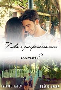 Tudo o que precisamos é amor? - Poster / Capa / Cartaz - Oficial 1