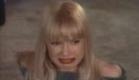 Shock Em Dead Trailer