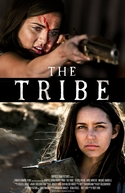 The Tribe (The Tribe)