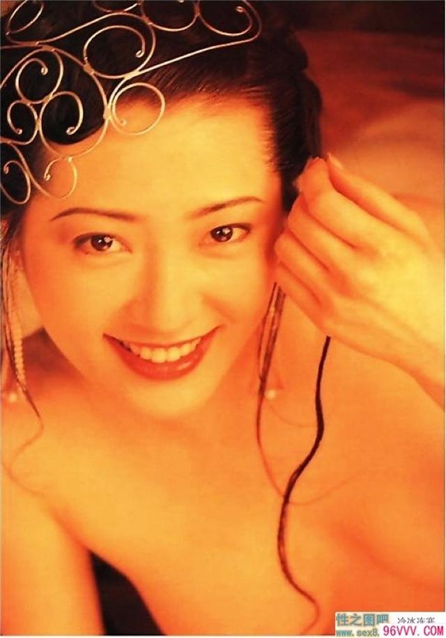 杨思敏,Asami Kanno - 时光网Mtime