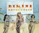 Revolução do Biquini (Bikini Revolution)