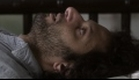 """Conception"" Trailer"