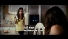 Pânico 4 (2011) Trailer Oficial