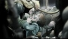 Thor & Loki: Blood Brothers Trailer