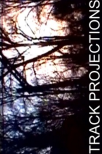 Track Projections - Poster / Capa / Cartaz - Oficial 1