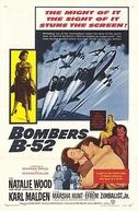 Espera Angustiosa (Bombers B-52)