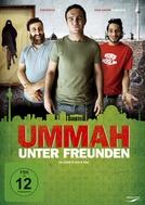 Entre Amigos (Ummah - Unter Freunden)
