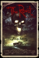 Ataque Dos Morcegos (The Roost)