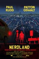Nerdland (Nerdland)