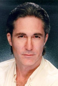 Michael O'Hare (I)