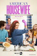 American Housewife (4ª Temporada) (American Housewife (Season 4))