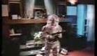 Terror Vision : Original 80's Trailer