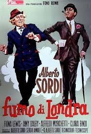 O Gentleman - Poster / Capa / Cartaz - Oficial 1