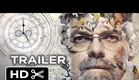 The Immortalists Official Trailer (2014) - Documentary HD