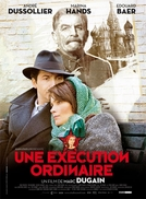 An ordinary execution (Une exécution ordinaire)