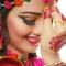 Cochin Passion