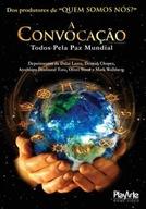 A Convocação - Todos Pela Paz Mundial (The Invocation)