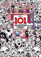 Rua Dálmatas 101 (101 Dalmatian Street)