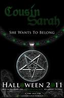 Cousin Sarah  (Cousin Sarah )