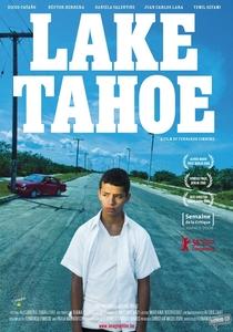Lake Tahoe - Poster / Capa / Cartaz - Oficial 3