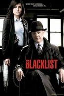 Lista Negra (1ª Temporada) (The Blacklist (Season 1))