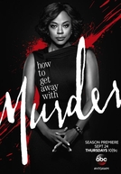 Como Defender um Assassino (2ª Temporada) (How to Get Away with Murder (2ª Temporada))