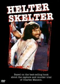 Helter Skelter - Poster / Capa / Cartaz - Oficial 1