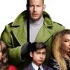 The Umbrella Academy   Netflix renova a série de super-heróis para 2ª temporada