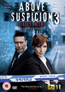 Above Suspicion 3: Deadly Intent