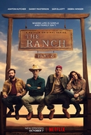The Ranch (Parte 2) (The Ranch (Part 2))