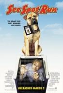 Spot - Um Cão da Pesada (See Spot Run)