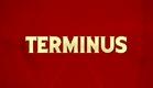 Terminus (Curta-metragem)
