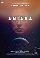 Aniara (Aniara)