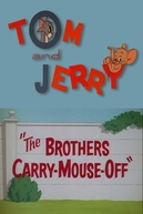 Prodigio de Jerry (The Brothers Carry-Mouse Off)