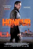 Honour (Honour)