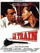 O Último Trem (Le Train)