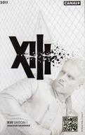 XIII: The Series (1ª Temporada) (XIII: La Série (1ª Temporada))