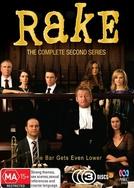 Rake (2ª Temporada) (Rake (Series 2))