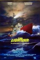 Ataque em Alto Mar (The Lightship)