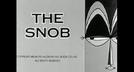 The Snob (The Snob)