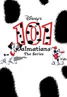 101 Dálmatas (2ª Temporada)