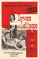 Lovers and Lollipops (Lovers and Lollipops)