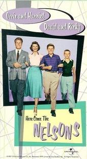 A Família do Barulho - Poster / Capa / Cartaz - Oficial 2
