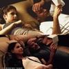 Sarah Michelle Gellar divulga fotos da série 'Segundas Intenções' | CinePOP Cinema