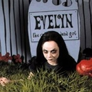 Evelyn: The Cutest Evil Dead Girl (Evelyn: The Cutest Evil Dead Girl)