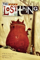 The Lost Thing (The Lost Thing)